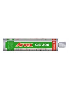 Epoksydo-akrylowa zaprawa kotwiąca CE300