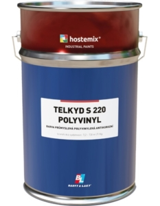 TELKYD S220 POLYVINYL