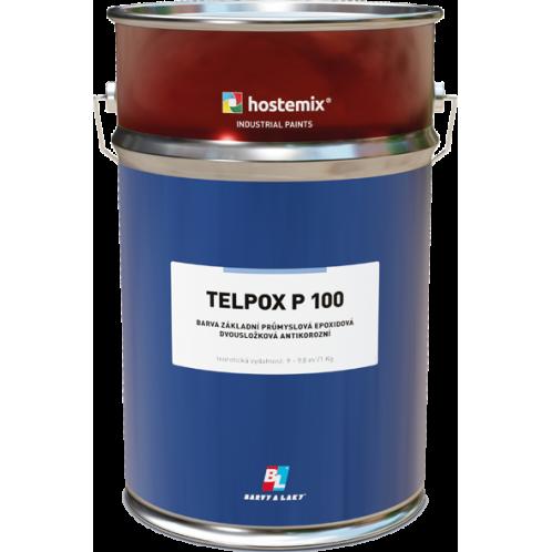 TELPOX P100