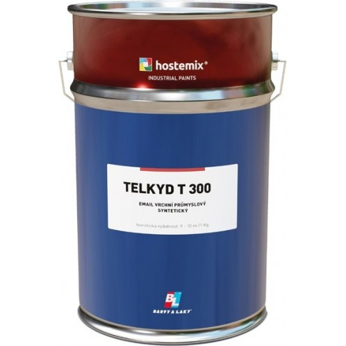 TELKYD T300