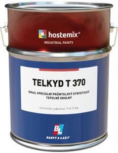 TELKYD T370