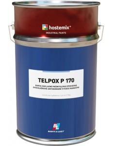 TELPOX P170