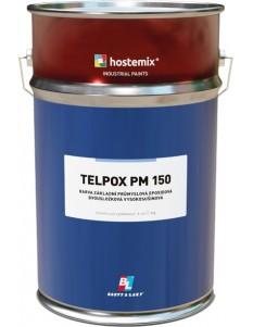 TELPOX PM150