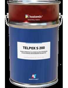 TELPOX S200