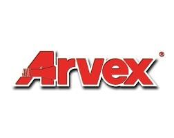 Arvex