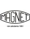 Magnet-elektromet